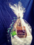 """Taste of Local"" Holiday Gift Basket"
