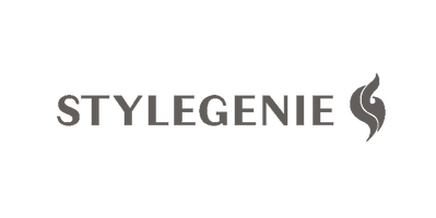 StyleGenie | Styling Subscription Box