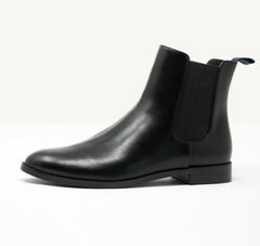 Susi Studio vegan shoes boots