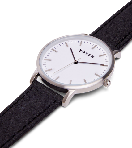 votch vegan watch for men