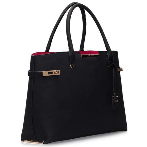 Kensington Crossbody Bag