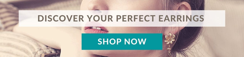 Discover your perfect earrings