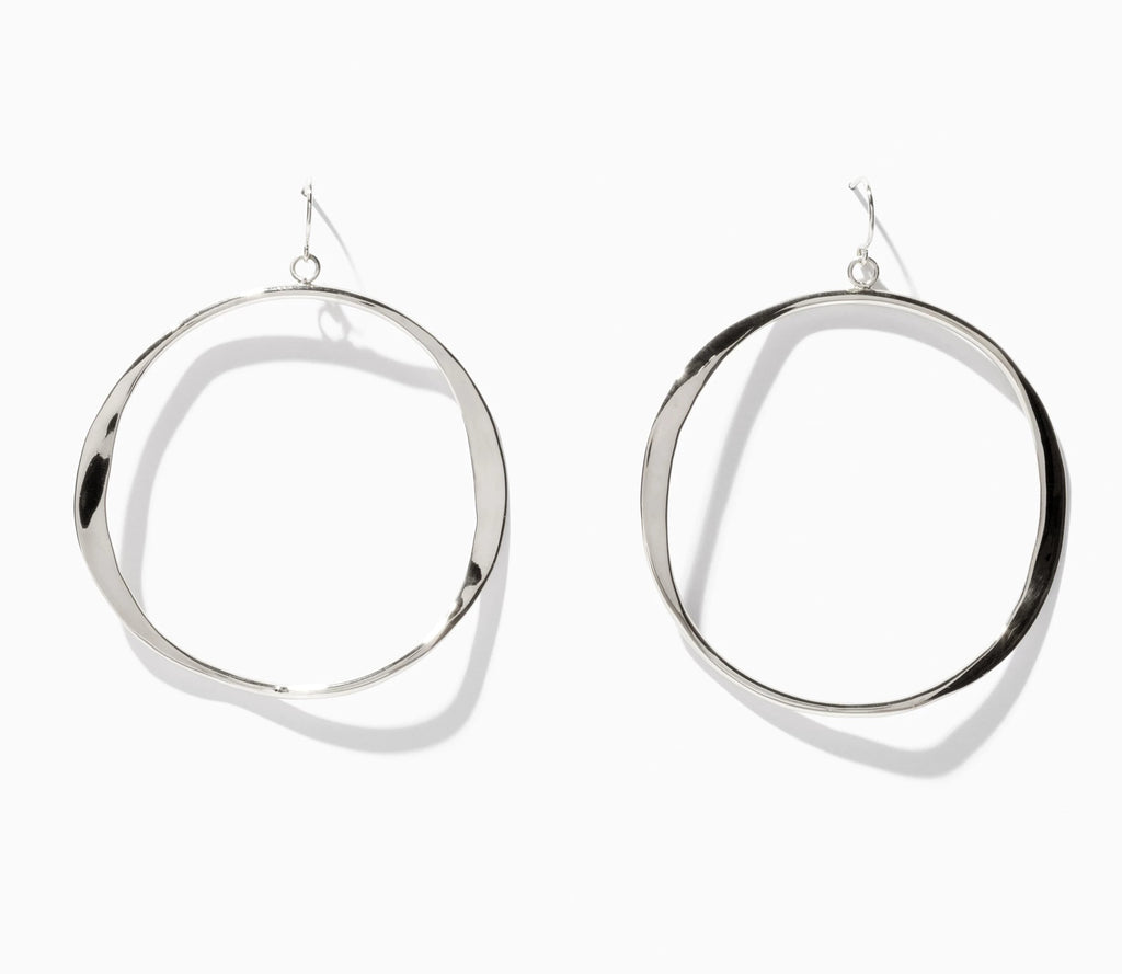 Large Wave Hoops