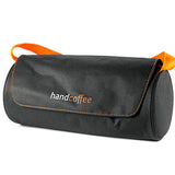 Handcoffee Bag