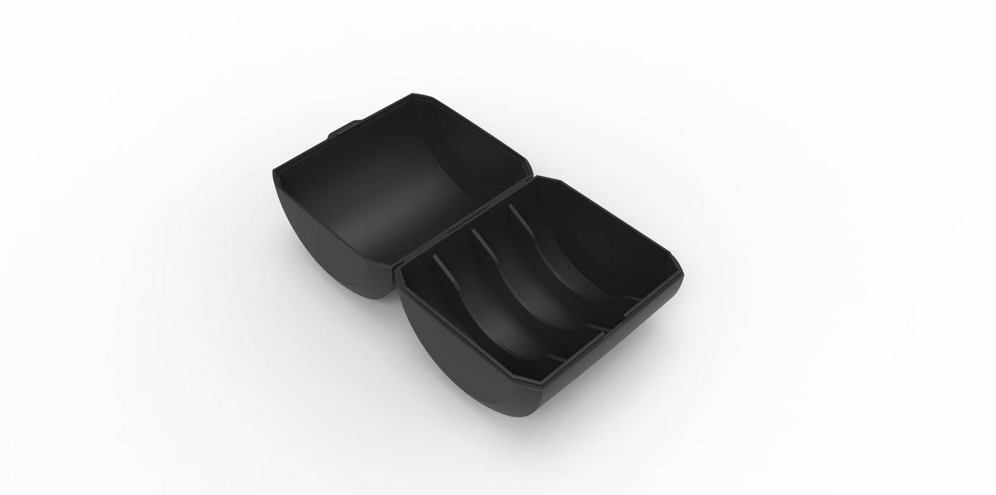 Handcoffee Multi Drink Case