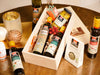 "Gift Set ""Gourmante Salad Dressings Unplugged"""