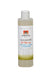 Gourmante Natural Olive Shower Gel - Relaxing with Dictamelia, Linden and Chamomile 250ml