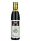 "Gourmante Cream made from ""Aceto Balsamico di Modena IGP"" 250ml"