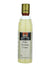 Gourmante White Dressing Cream 250ml
