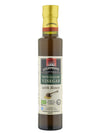 Gourmante BIO White Balsamic Vinegar with Honey 250ml
