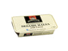 Gourmante Traditional Sesame Halva with Cocoa 100gr