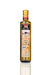 Gourmante PDO Kalamata Extra Virgin Olive Oil 500ml