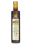 Gourmante PGI Lakonia BIO Extra Virgin Olive Oil 500ml