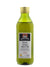 Gourmante Extra Virgin Olive Oil from Spain 500ml