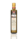 Gourmante Extra Virgin Olive Oil 500ml