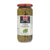 Gourmante Vine Leaves in Brine 450gr