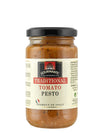 Gourmante Traditional Tomato Pesto 190gr