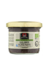 Gourmante Kalamata Olive Paste 100gr