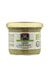 Gourmante BIO Green Olive Paste 100gr