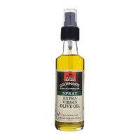Gourmante Extra Virgin Olive Oil Spray - 100ml