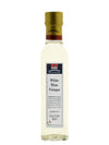 Gourmante White Wine Vinegar 250ml