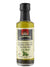 Gourmante Dressing made from Extra Virgin Olive Oil with Basil 100ml