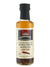 Gourmante Dressing made from Extra Virgin Olive Oil with Chili 100ml