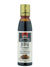 "Gourmante BBQ Cream made from ""Aceto Balsamico di Modena IGP"" 150ml"