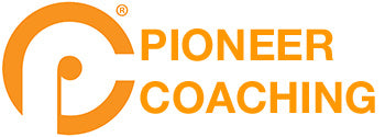 Pioneer Coaching LLC
