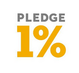 Pioneer Coaching Salesforce 1% Pledge