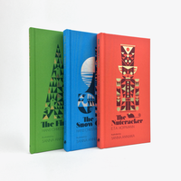 Christmas Book Set