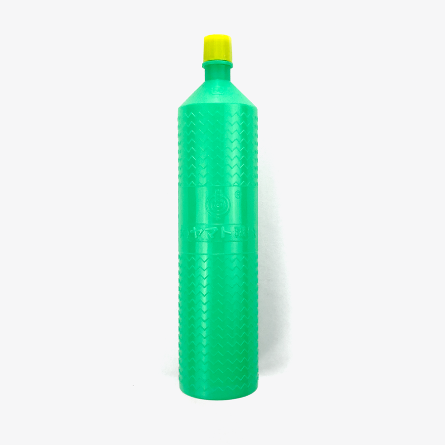 Large Starch Glue Bottle