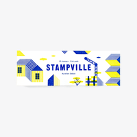 Stampville