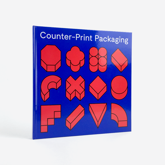 Counter-Print Packaging