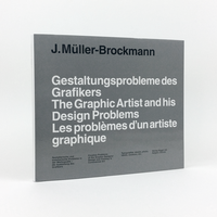 The Graphic Artist and His Problems