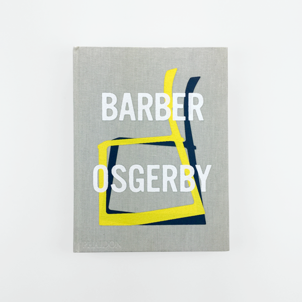 Barber Osgerby, Projects