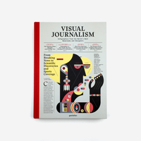 Visual Journalism