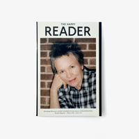The Happy Reader 12