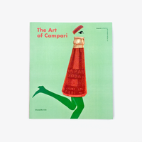 The Art of Campari