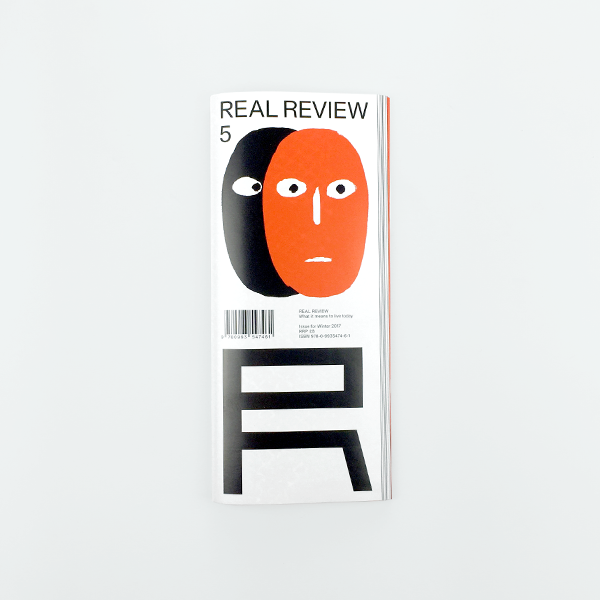 Real Review 5