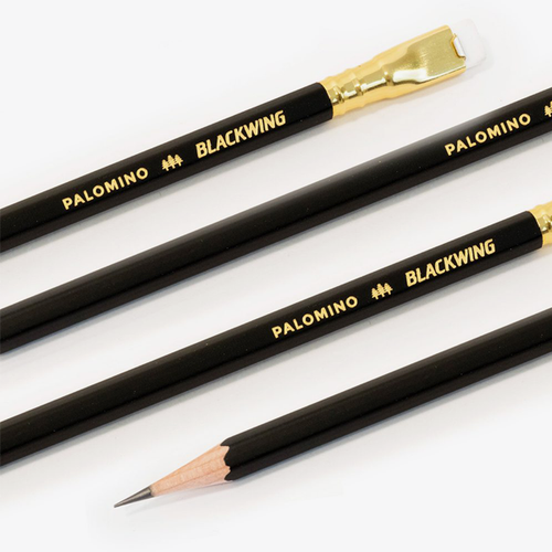 Blackwing Soft Graphite Pencil