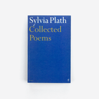 Sylvia Plath: Collected Poems