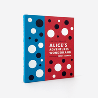Alice's Adventures in Wonderland: Yayoi Kusama