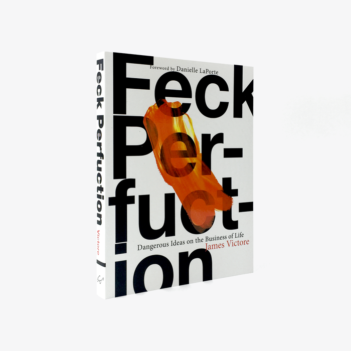 Feck Perfunction