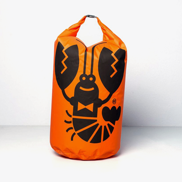 Lobster Seabag