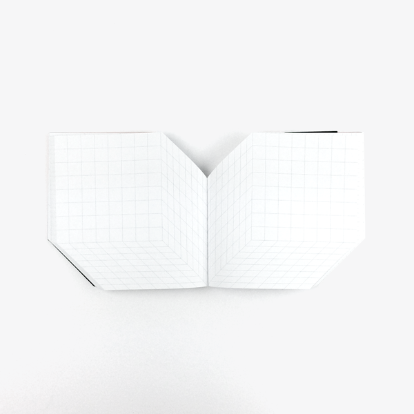 The Box Notebook