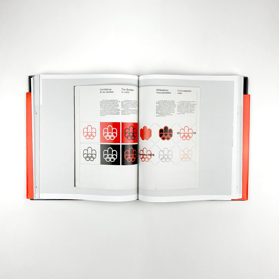 Manuals 2: Design & Identity Guidelines
