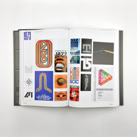 The History of Graphic Design. Vol. 2, 1960 – Today