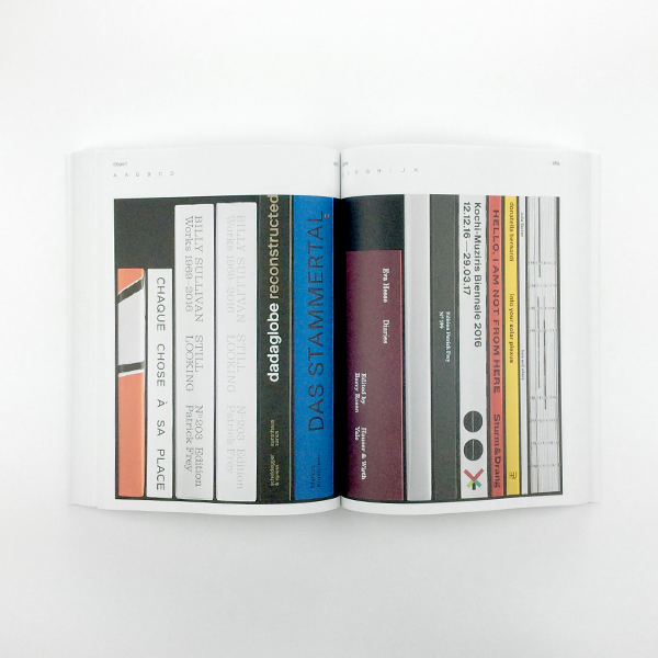 The Most Beautiful Swiss Books 2016