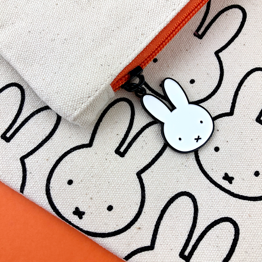 Miffy Pouch